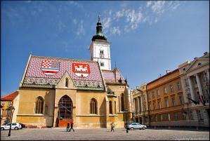 zg_op_zagreb_katedrala