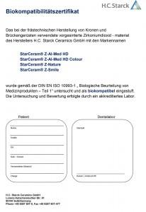 Naturaldent Entwurf Biokompatibilitätszertifikat dt 19.6.15